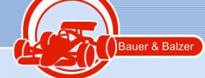 bauer_balzer